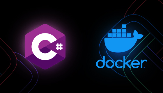 Uno Platform Deploying C# Web Applications with Docker