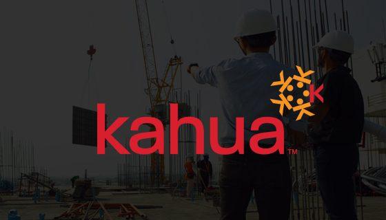 Kahua_Cover