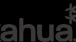 Kahua-Logo_2x